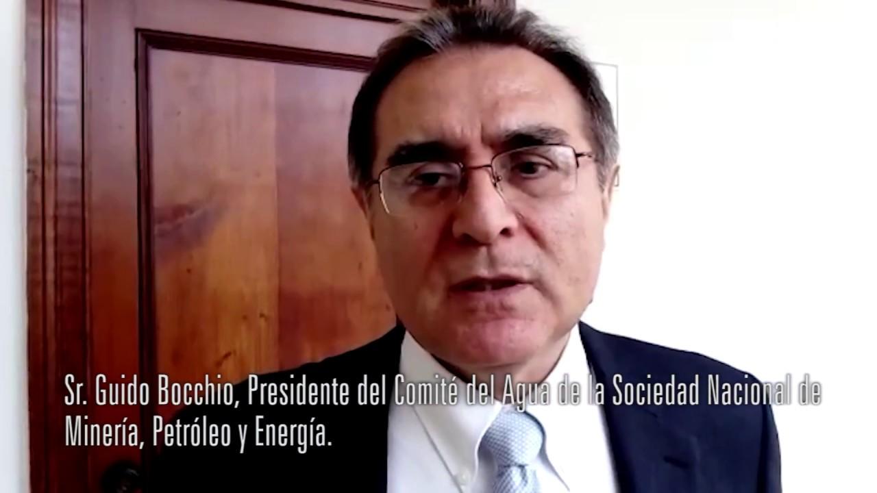 Guido Bocchio