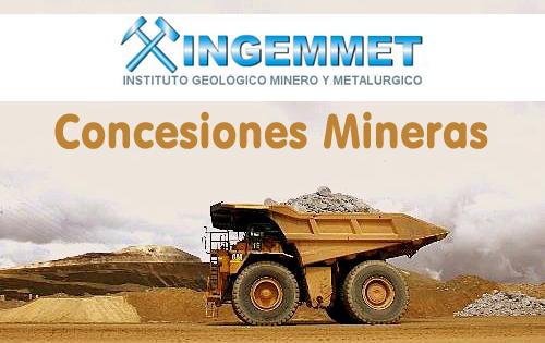 concesiones-mineras-peru